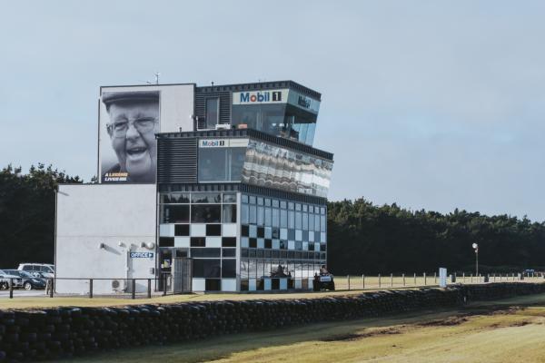 GBCS 2020 Racing weekend 203